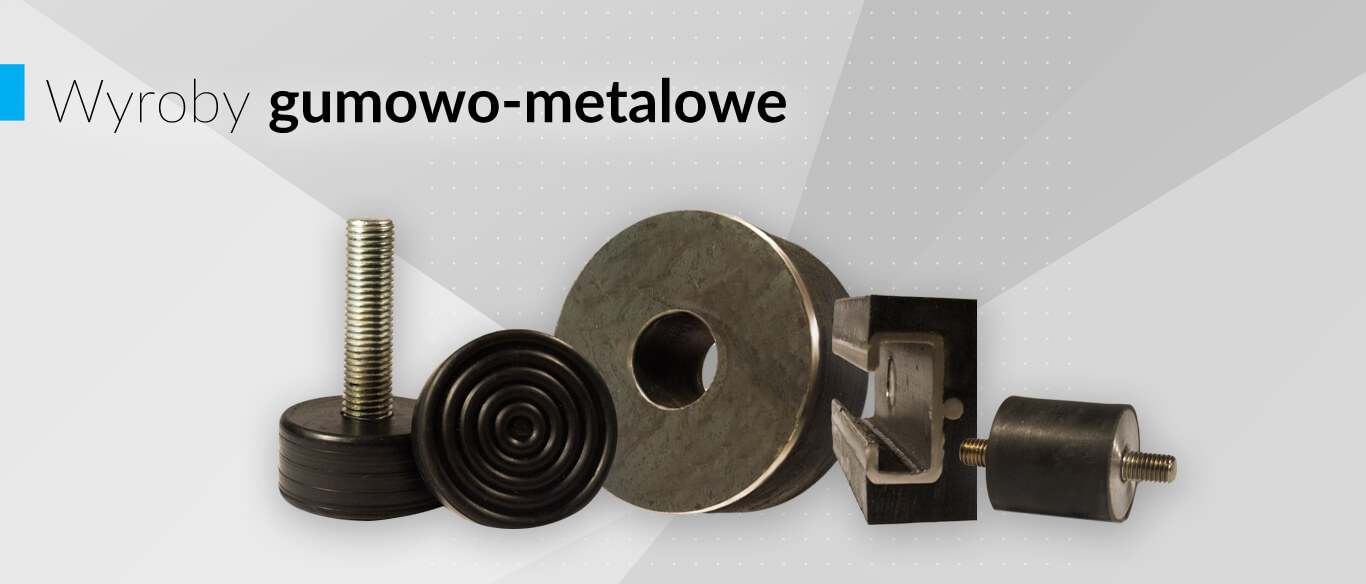 wyroby gumowo-metalowe2 slajder