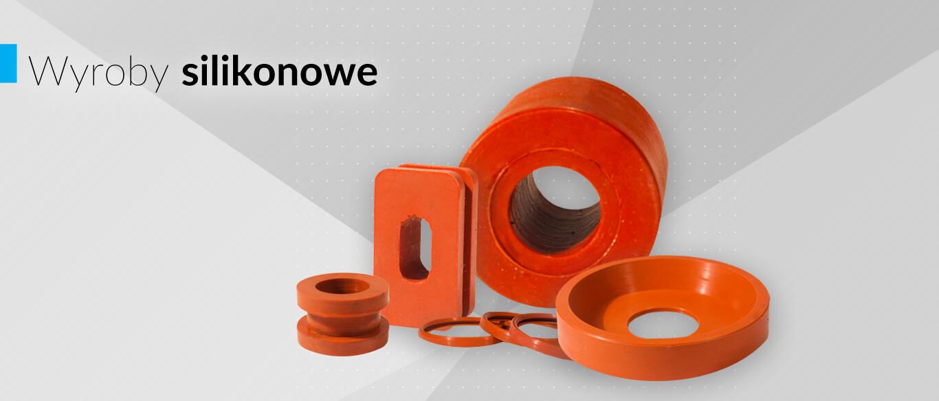 wyroby silikonowe2 slajder