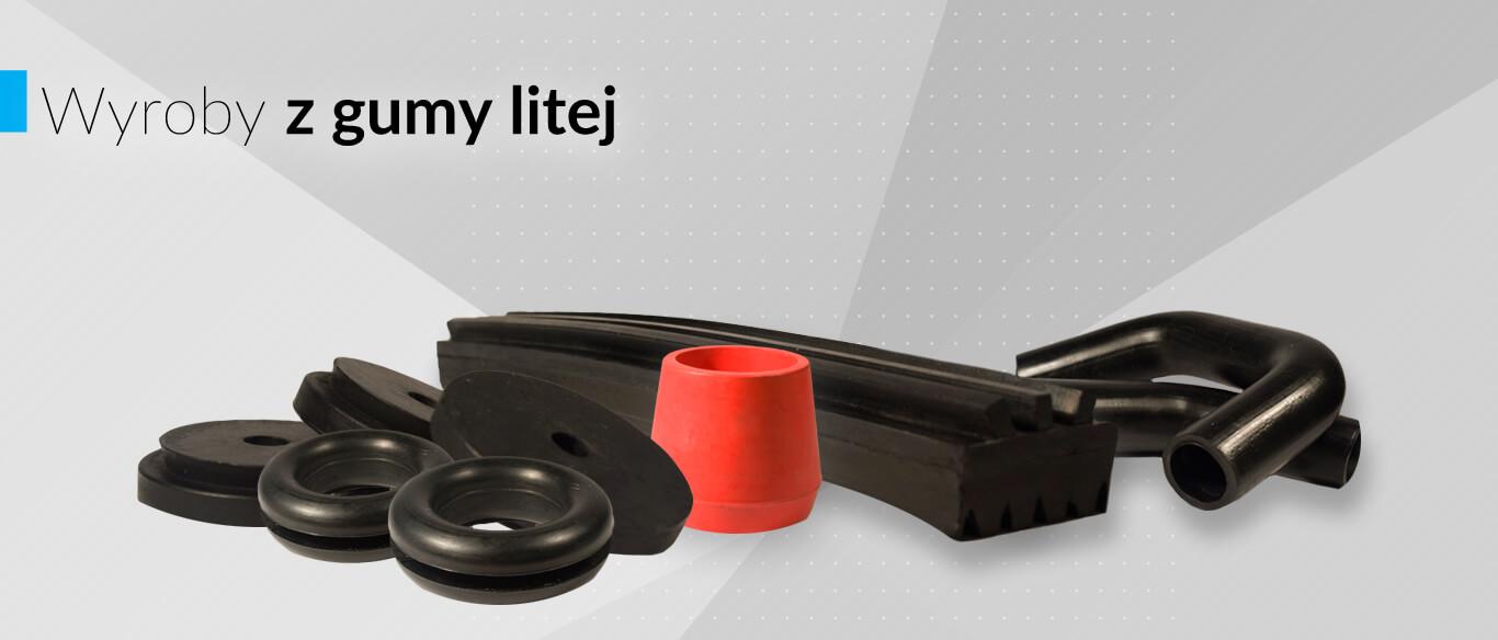 wyroby z gumy litej2 slajder