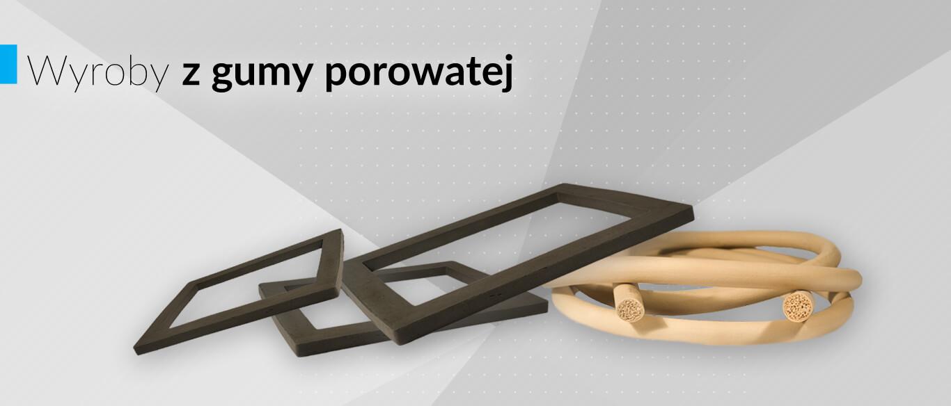 wyroby z gumy porowatej2 slajder