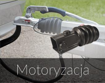 produkujemy-dla-motoryzacja