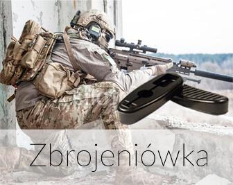 produkujemy-dla-zbrojeniowka
